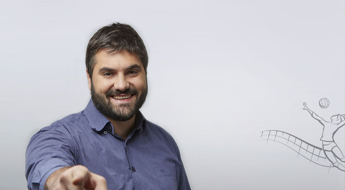Nikola Lalov