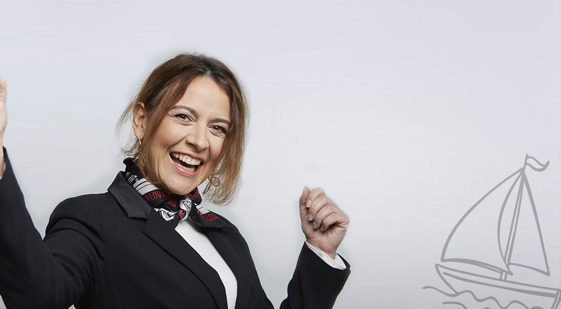 Elisa Solimini