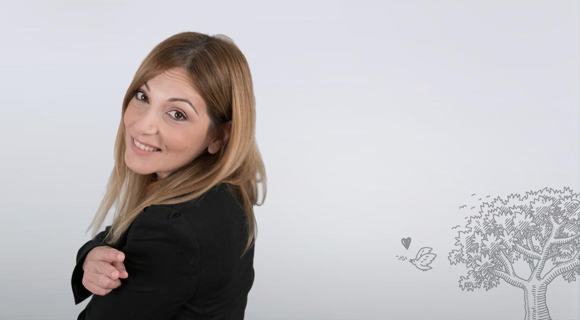 Brenda Calleja